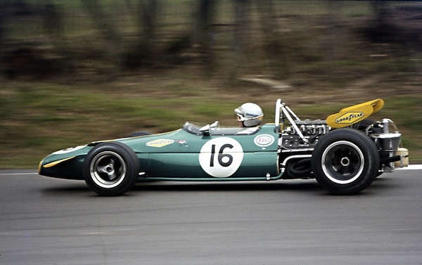 1970_Brands_Hatch_Race_of_Champions_Jack_Brabham_BT33